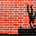 brick image, photo or clip art