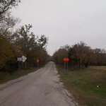 Paschall Road, Sunnyvale, Texas