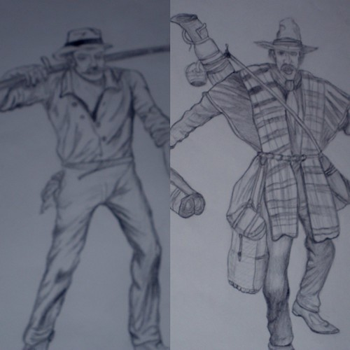 çizim1