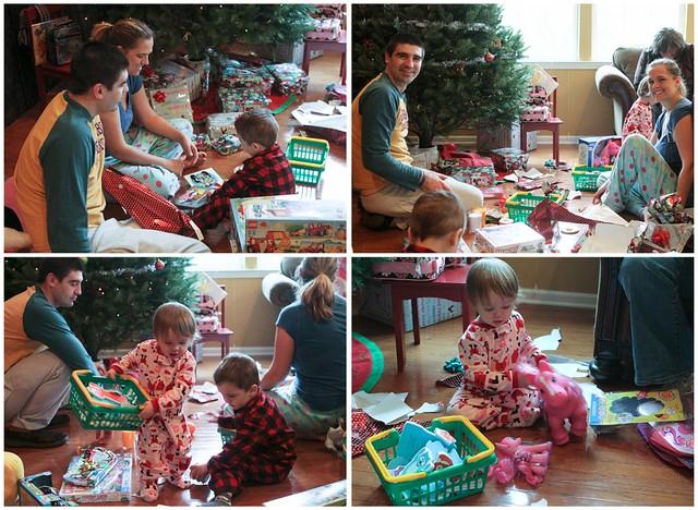 christmas 2011 - 2