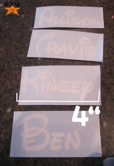 Disney_water_bottles_silhouette_3