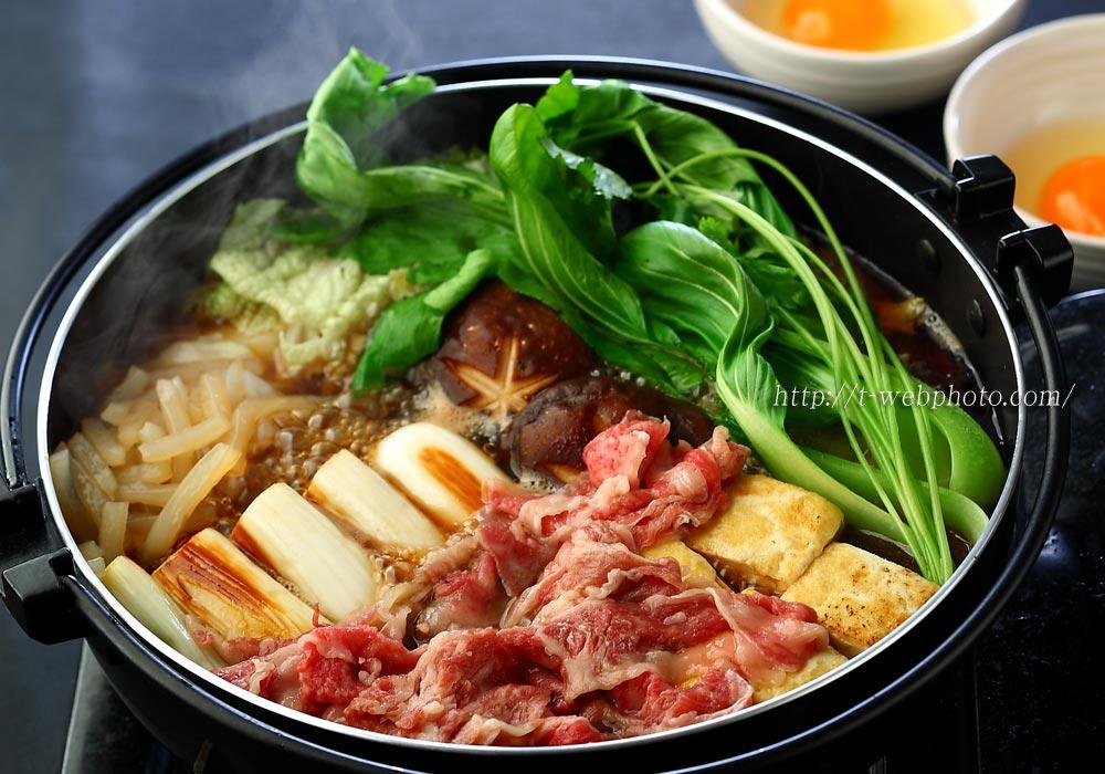1229sukiyaki01