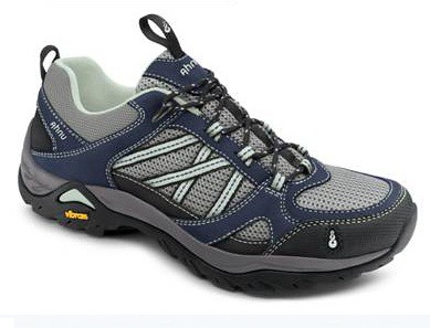 errand shoe