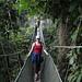 Borneo-0855