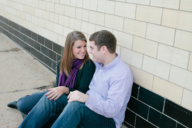 st.louis engagement photography08