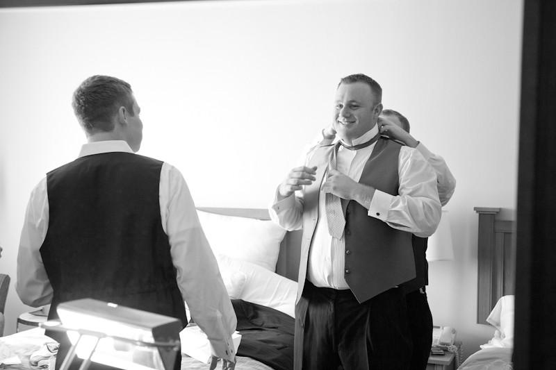 edwardsville wedding photography14