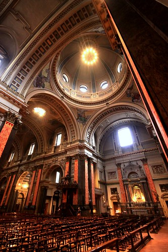 The London Oratory