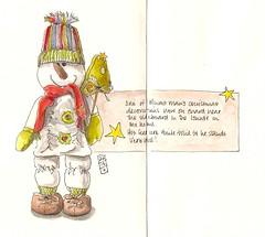 20-12-11 by Anita Davies