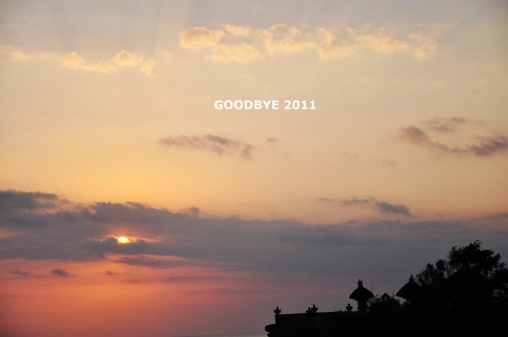 goodbye2011-bali