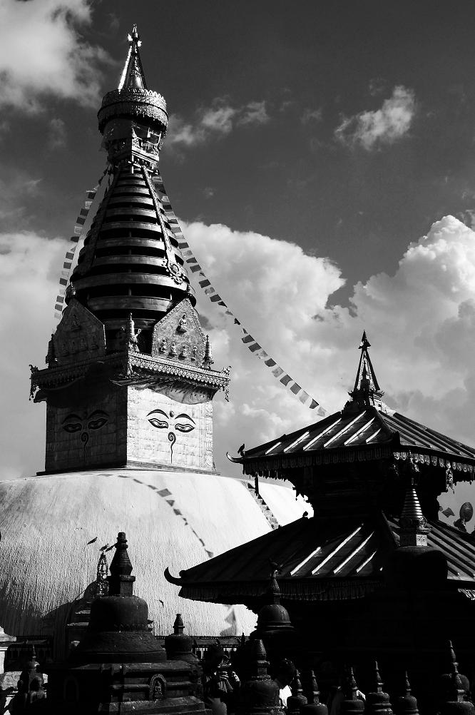 1008_Nepal_112