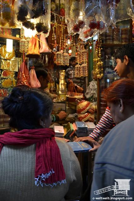Old Delhi (6)