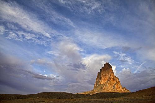 diatreme agathlapeak arizonapassages arizonapassage navajovolcanicfield