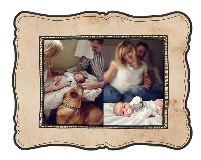 Baby Cora 3 copy