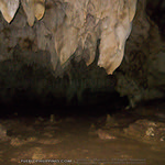The Search for Tabon Cave Palawan, Cradle of Philippine Civilization