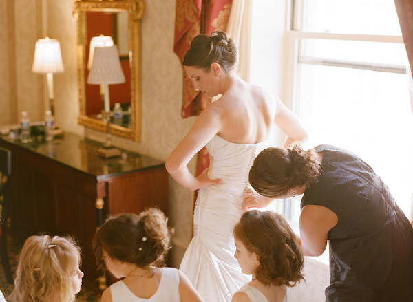 willard hotel wedding-205
