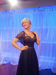 6630723155 4d09fe9324 m Helen MirrenWould helen mirren make a good servant?