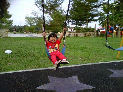 IMG00033-20120102-1842