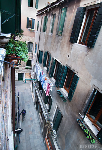 Rialto-Bridge-Apartment-Venice-9-sfb