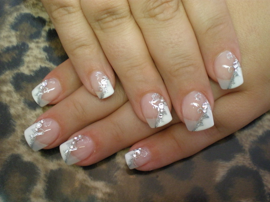 pimpnails\'s most recent Flickr photos | Picssr