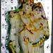 Radhakrishna by pranesh_np