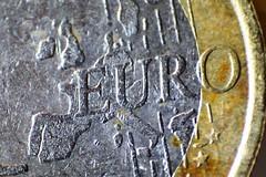 Países y monedas de Europa