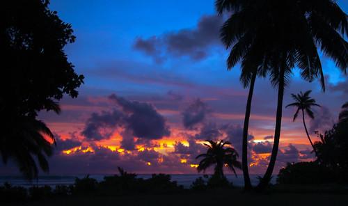 islands cocos keeling
