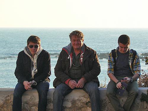 les trois garçons.jpg