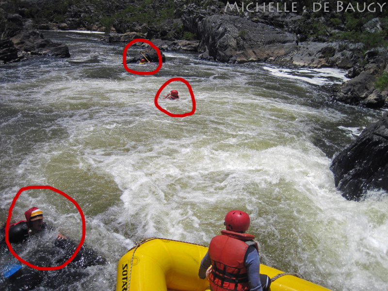 whitewaterraftingblog011