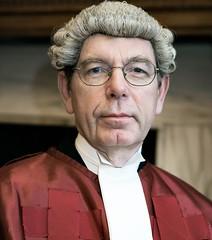 Lord_Hamilton