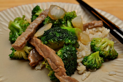 Sun-Bird-Beef-and-Broccoli-Chinese-New-Year