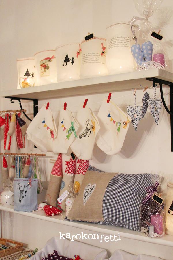 weihnachtsmarkt0111