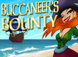 Buccaneer's Bounty Slots Review