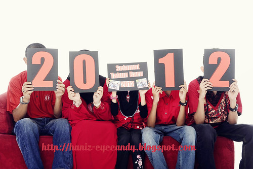 family2012_02