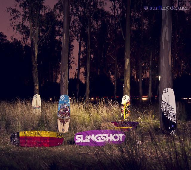 slingshot 15