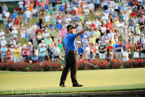 2011-05-15 - Players Round 4-662