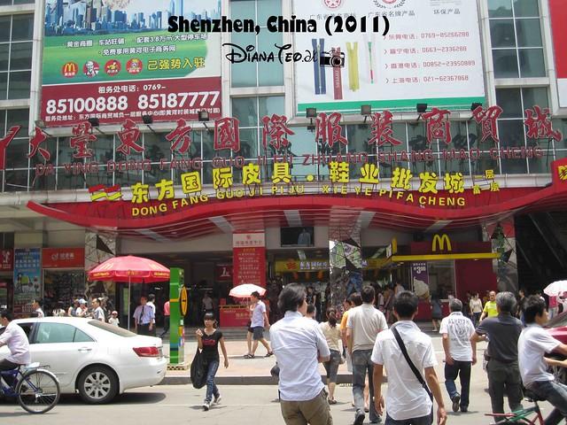 Shenzen- Day 2 03