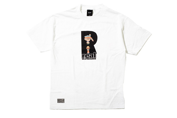 huf_haroshi_dlx_tee_real_wht_front_601