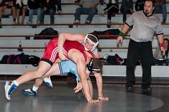 Wrestling-8633