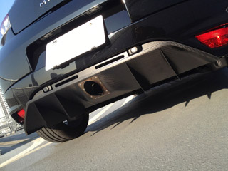 SiFo-Original-Carbon-Fiber-Prepreg-Rear-Diffuser-for-Megane-Ⅲ-RS