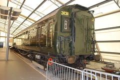 Class 404; 4-COR