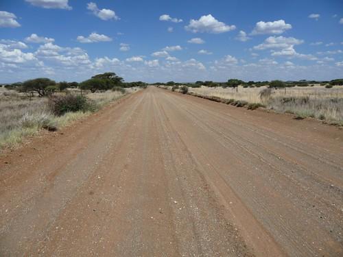 Boring roads (2)