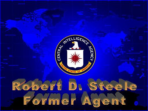 CIA_Robert_D_Steele_50%_01