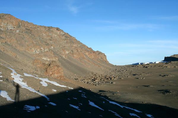 6684825389 30f733cf96 z El equipo YokmoK hace cumbre en el Kilimanjaro