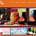 After 6 Shoe Lounge Website