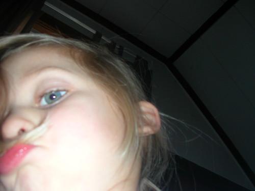 Jan 11 2012 Shanna (3)