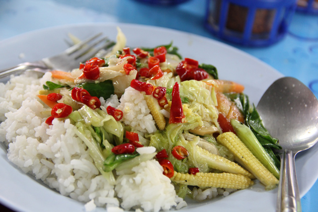 6688296729 f9d4f93dbb o Healthy Thai Food: 21 Delicious Dishes that are Actually Good For You!