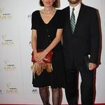 Meryl Streep: AACTA AWARDS