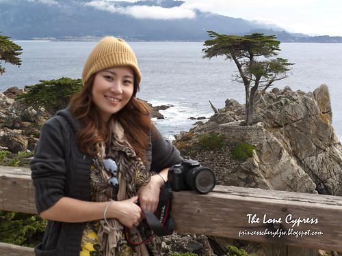 IMG_6666-Jia Ween & Lone Cypress