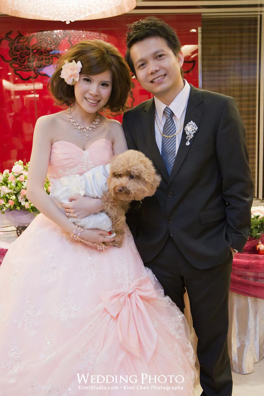 2011.12.24 Wedding-240