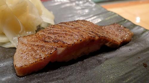Sushi Marusaki